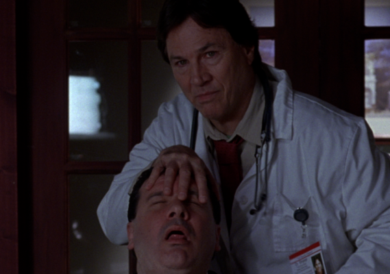 asylum of darkness still 2 richard hatch