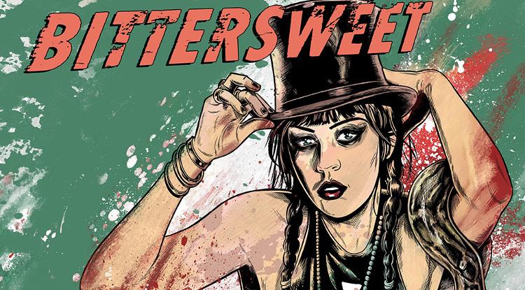 bittersweet-green-logo-insta 750