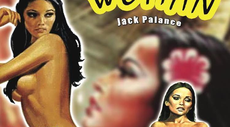 black cobra woman poster 750