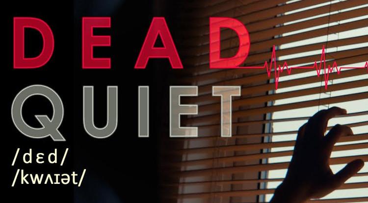 dead quiet kickstarter thumb 750