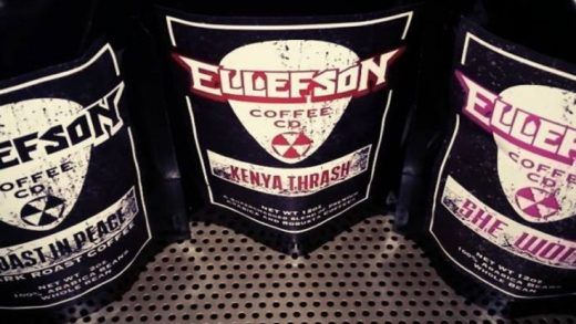 ellefson_coffee_blends