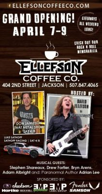 ellefson_coffee_poster