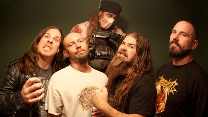 exhumed promo picture 750
