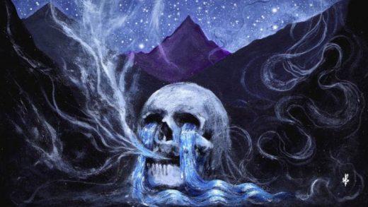 ghost_bath_starmourner_album_cover 750
