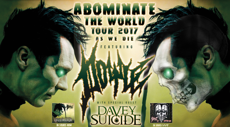 Doyle_davey_suicide_abominate_world_tour_poster 750