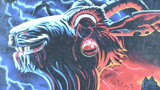 Hogan_s_Goat_Cover_Art 750