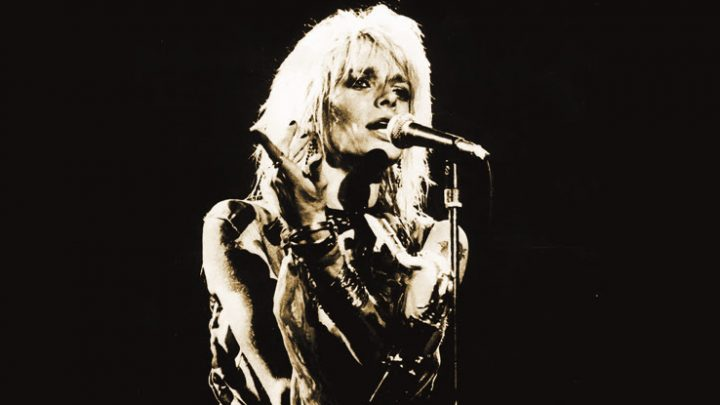 michael_monroe_the_best_album_cover 750
