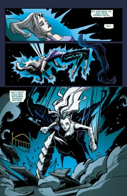 september mourning vol 1 pages 7