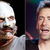 corey-taylor-and-chad-kroeger