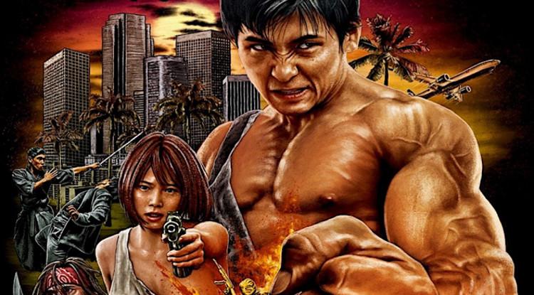 karate_kill_bluray_cover 750