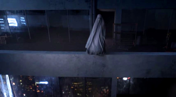 a ghost story 750