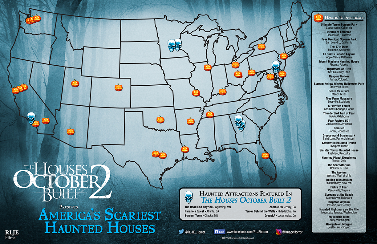 Houses october built 2_HAUNTED-MAP_V2_LO
