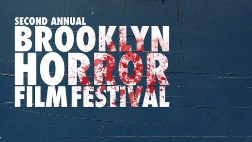 brooklyn horror film festival poster 2017 750