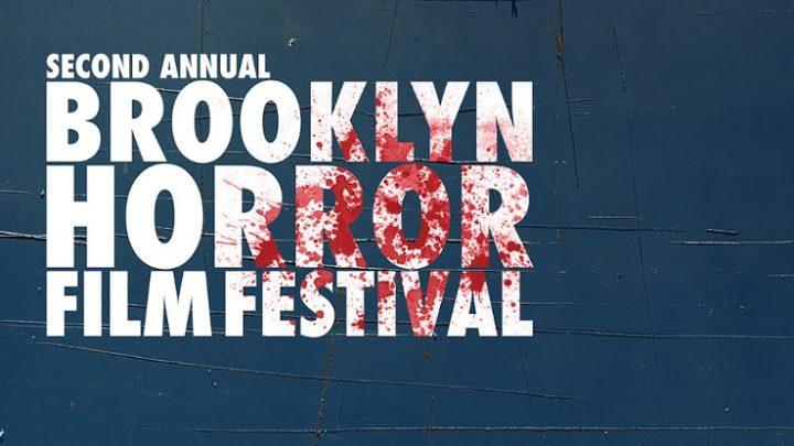 brooklyn horror film festival poster 2017 750