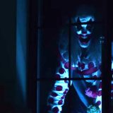 clowntergeist still