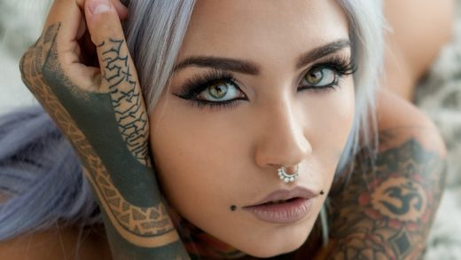 fishball suicide