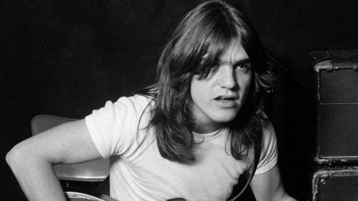 ACDC_MALCOLM_young 750