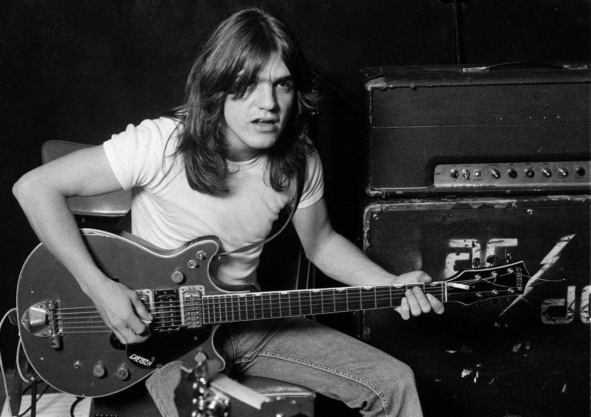 ACDC_MALCOLM_young