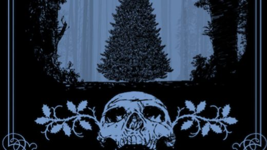 Yuletide Terror Christmas Horror on Film and Television