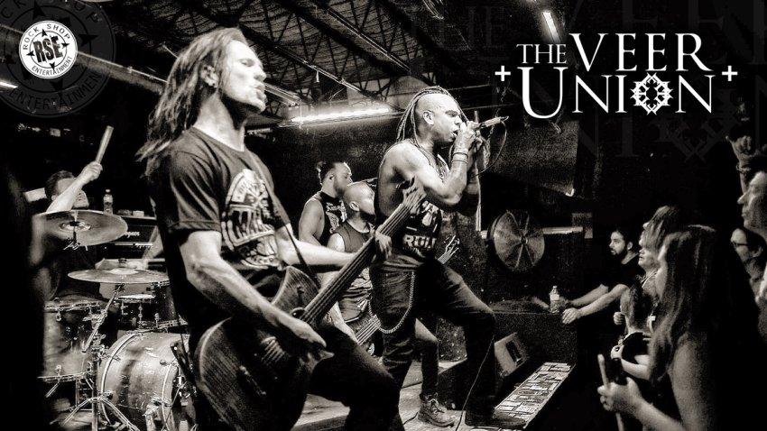 the_veer_union