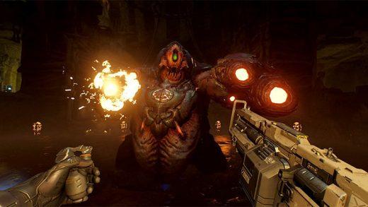 Yell! Magazine | Horror Movies, Hardcore Video Games, Heavy