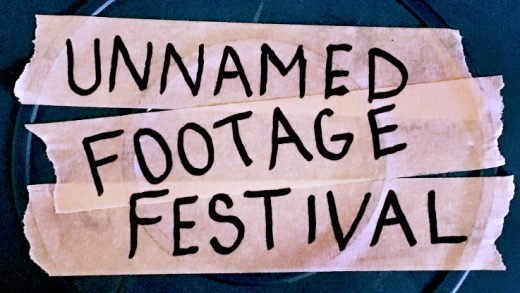 unnamed footage festival 750