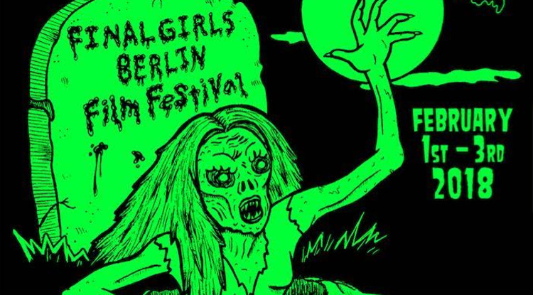 Final Girls Berlin Film Festival 750