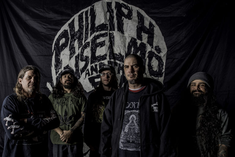 Phil-H-Anselmo-THE-ILLEGALS-2018
