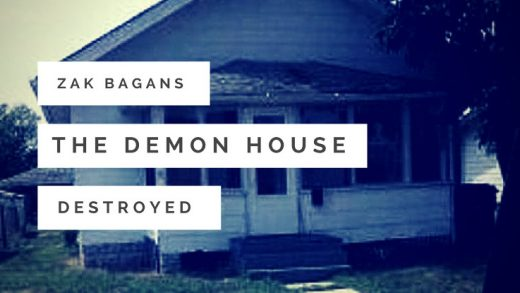 demon_house_zak_bagans