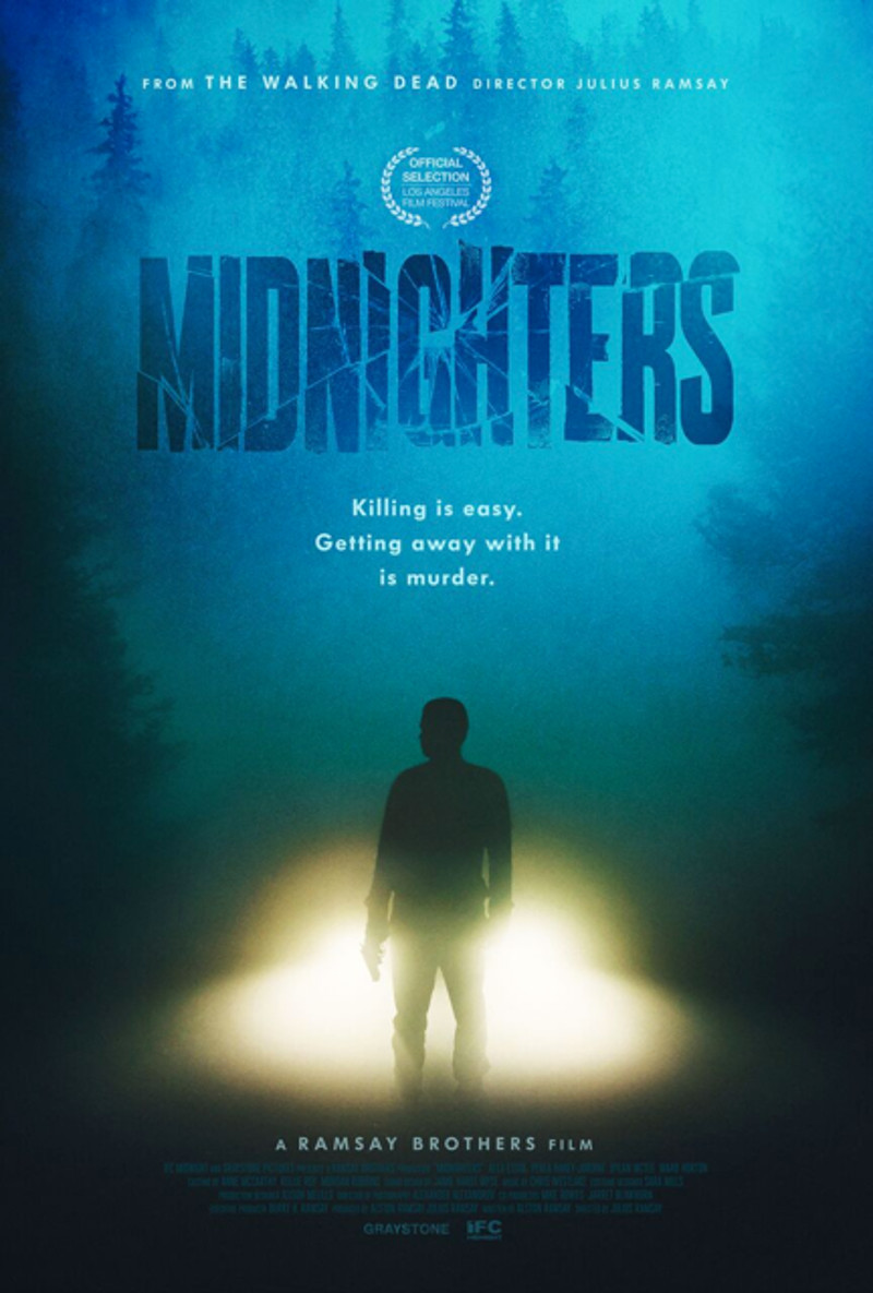 midnighters_poster