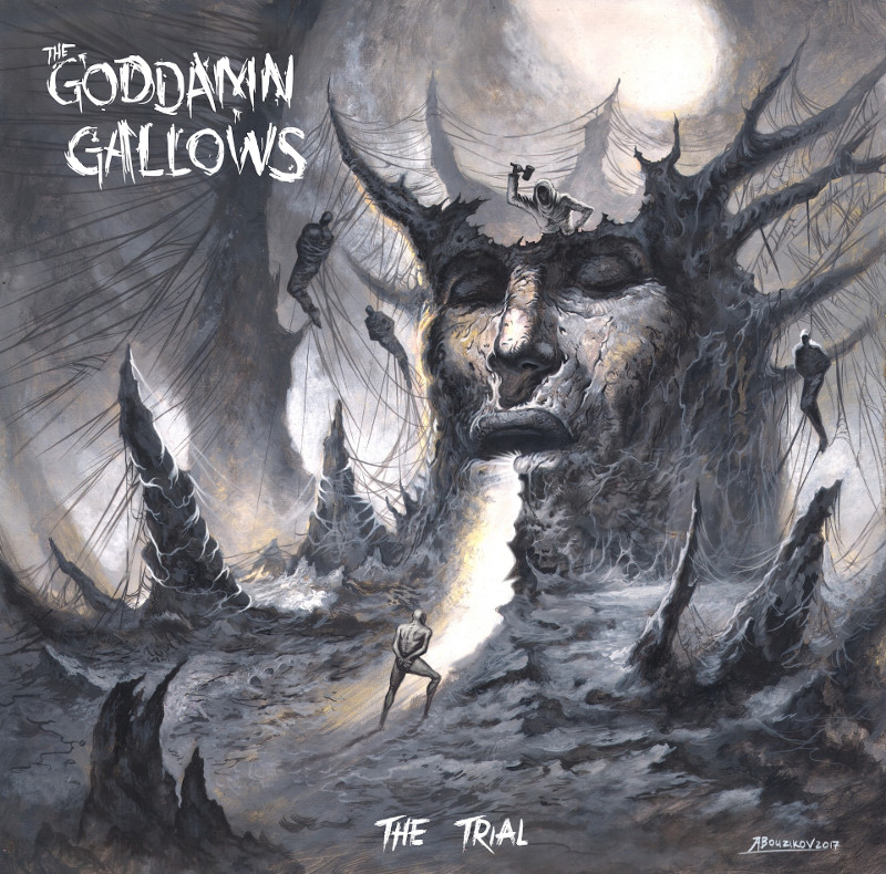 goddamn_gallows_trial_cover