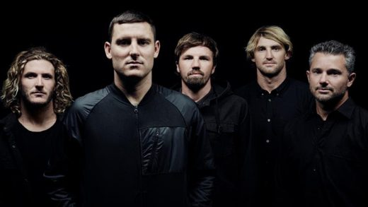 parkway_drive_2018_promo_picture 750