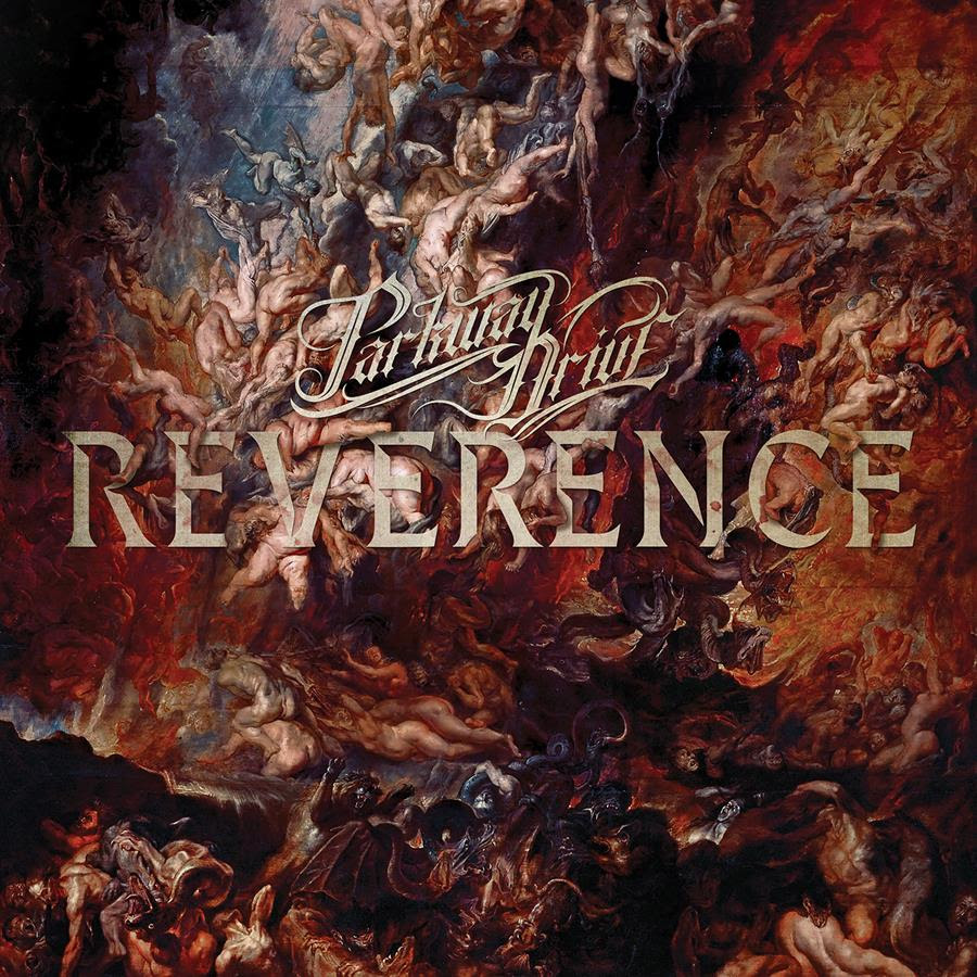 parkway_drive_reverence_album_cover