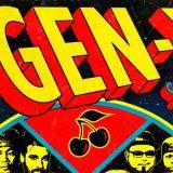 Gen-X_Poster