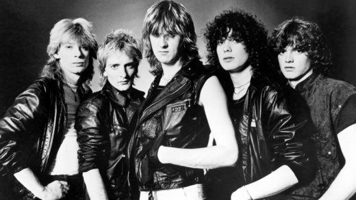 def-leppard-1980s 750