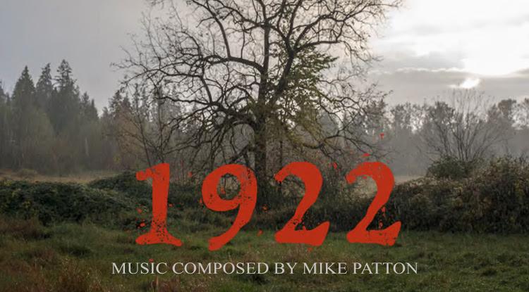 mike-patton-1922