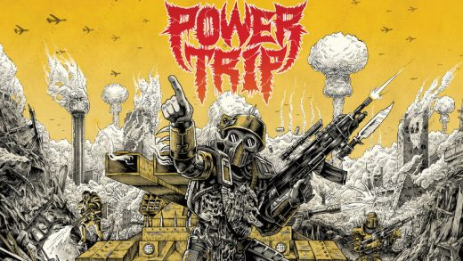 power-trip-opening-fire-2008-2014