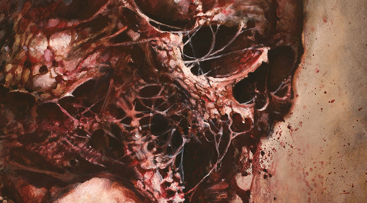 skinless-savagery-cover 750