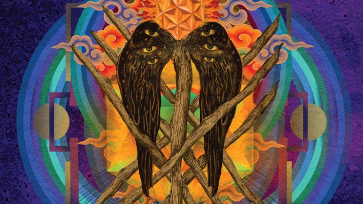 yob-our-raw-heart-cover 750