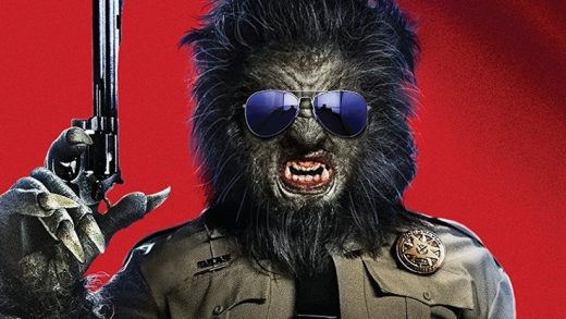 Another-WolfCop-blu-ray-box 750