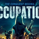 OCCUPATION_poster