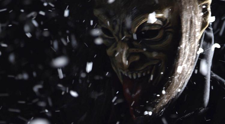 elves_elf-mask-night