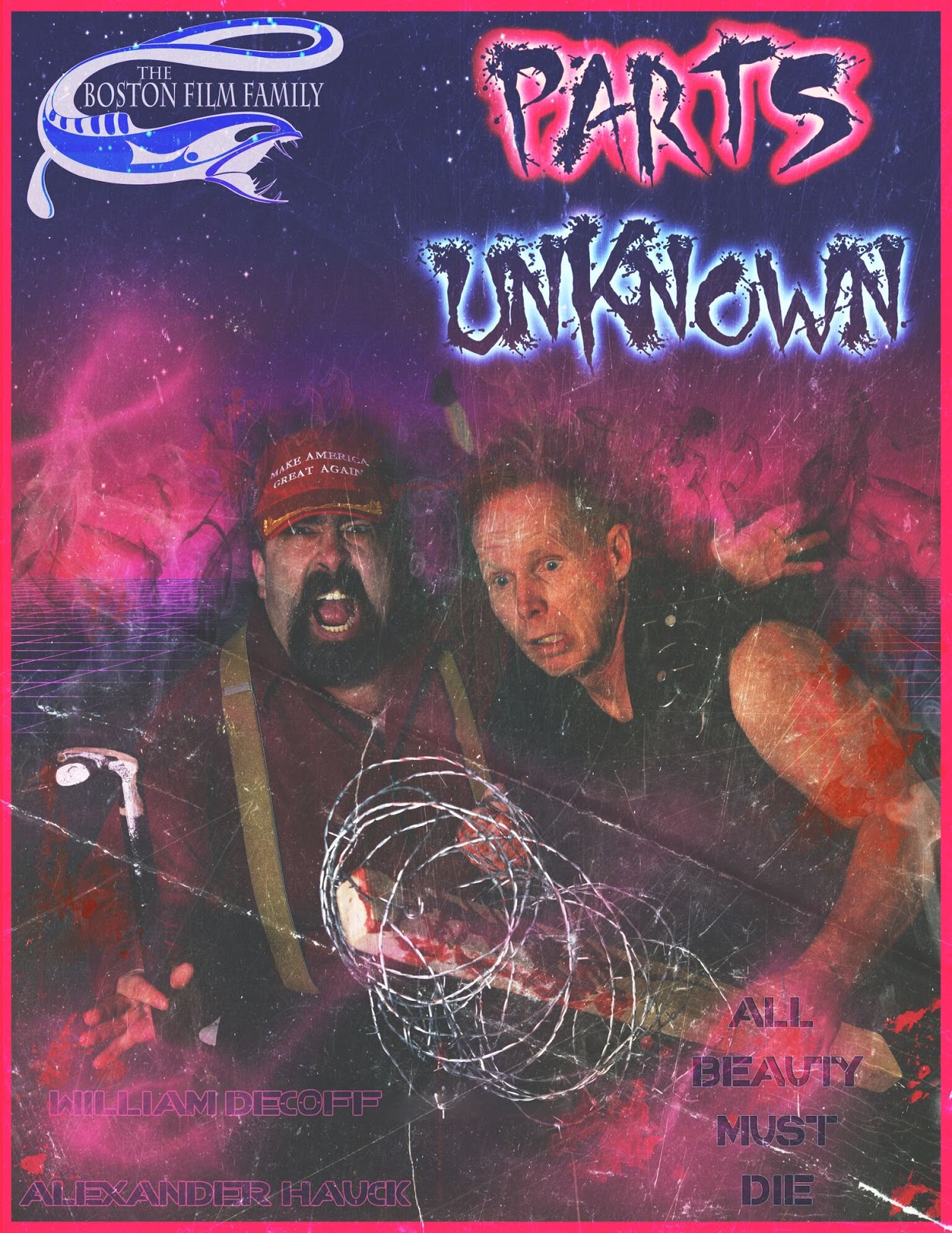 parts-unknown-poster