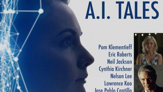 AI_Tales_poster