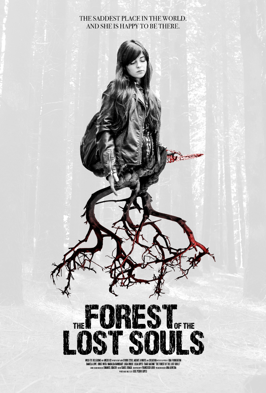 Forest_Of_Lost_Souls