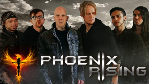 phoenix-rising-2018-promo 750