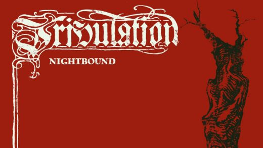 tribulation nightbound ep cover 750