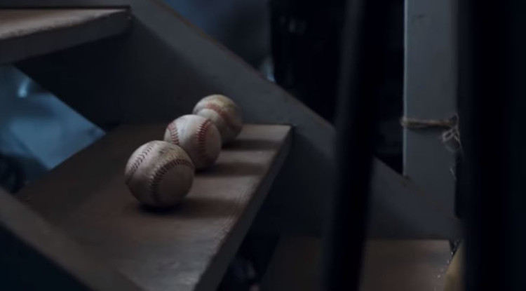 knuckleball-screenshot 750