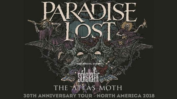 paradise-lost-medusa-2018-fall-tour-poster 750