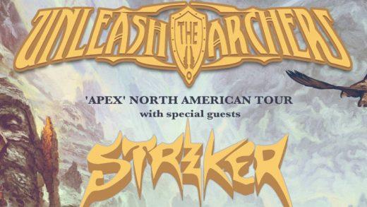 striker-unleash-the-archers-2018-tour-poster-750